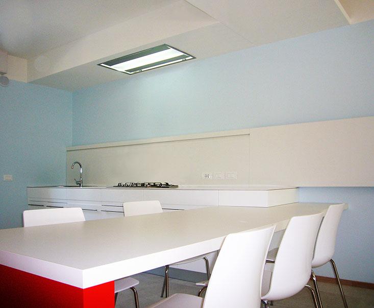 interno 2 per sito