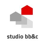 Studio bb&c
