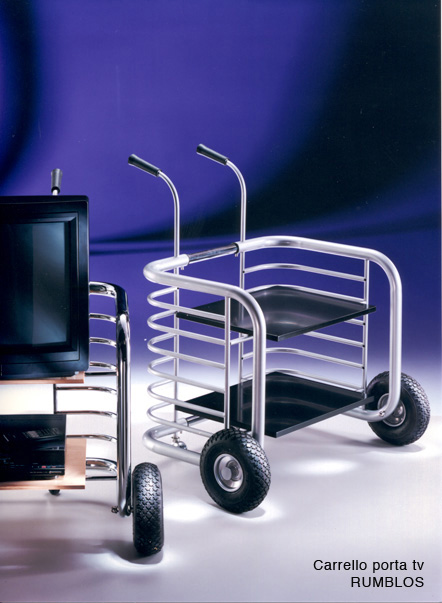 Carrello-porta-tv-RUMBLOS.tiff