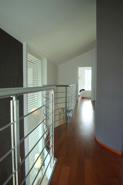 Interni abitazione studio bb c for Interni abitazioni