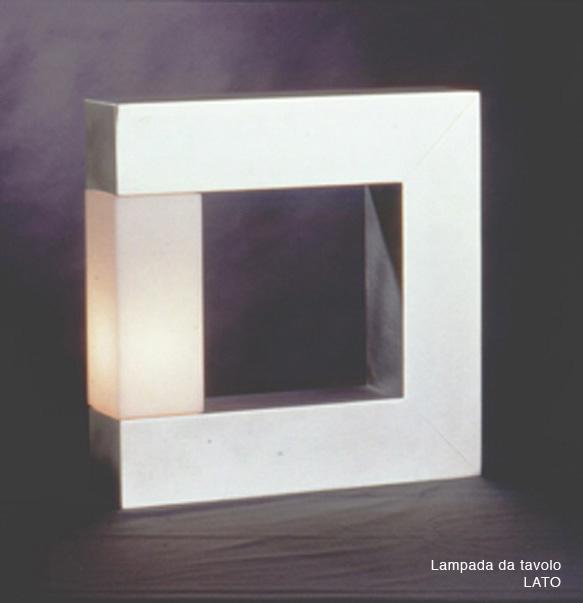 Lampada-da-tavolo-LATO