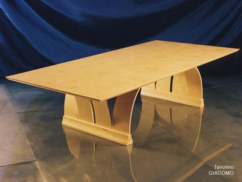 Tavolino-GIACOMO