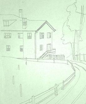 Il nuovo piano casa del veneto studio bb c for Creatore del piano casa